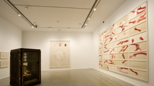 expo_louise_bourgeois_th