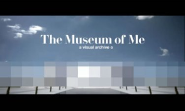 Intimidad Romero - Museum Of Me