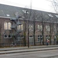 Rijksakademie OPEN 2012