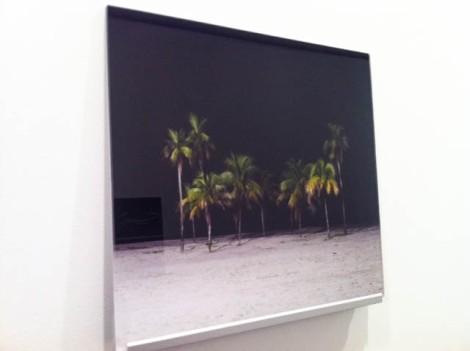 xpo-gallery-1