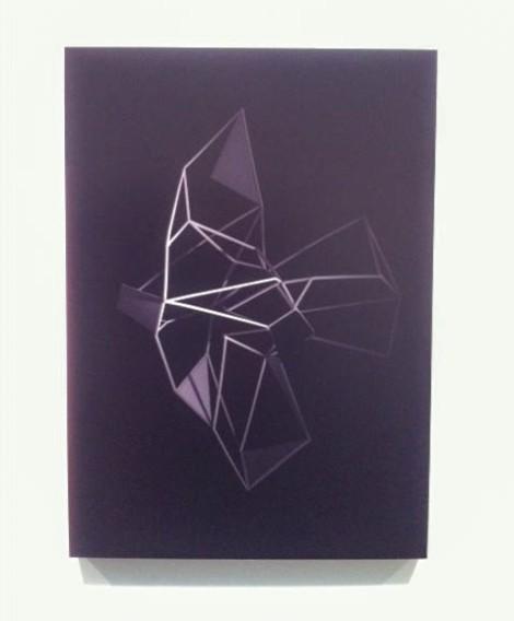 xpo-gallery-10