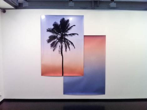 xpo-gallery-3