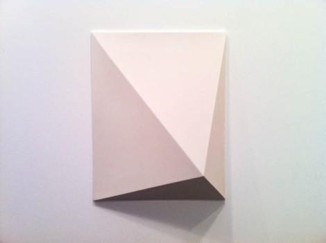 xpo-gallery-4