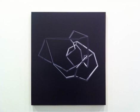 xpo-gallery-8