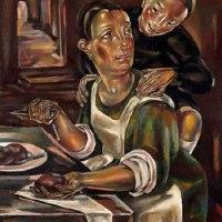 El cubismo de María Blanchard en el Museo Reina Sofía