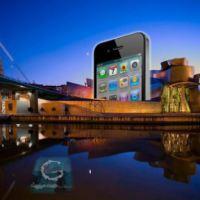 El desafío de los Museos ante las nuevas tecnologías