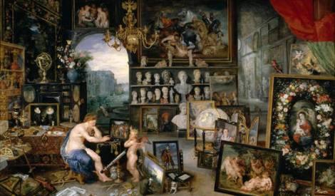foto coleccionismo 3