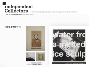 independet_collectors