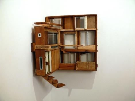 """Joâo Mouro, """"Ricas Vidas"""" (2010)"""