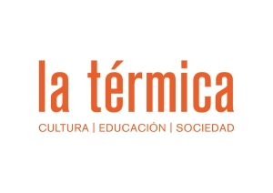 logo_termica_4
