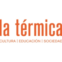 La Térmica: Cultura, Educación y Sociedad