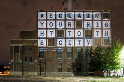 marcos-zotes-your-text-here-detroit-01