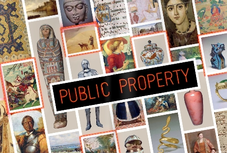 publicproperty