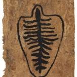 Itiba Cuhababa (Old Mother Blood)