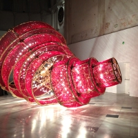 Ai Weiwei. Un chino en los zapatos
