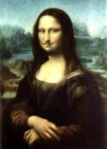 marcel-duchamp-mona-lisa-with-a-moustache-60001