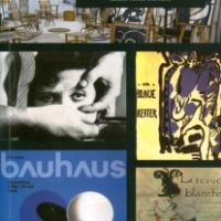 Fuentes de la historia del arte en la época contemporánea